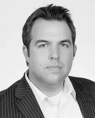 Online Marketing Agentur Inhaber Mario Kupzik