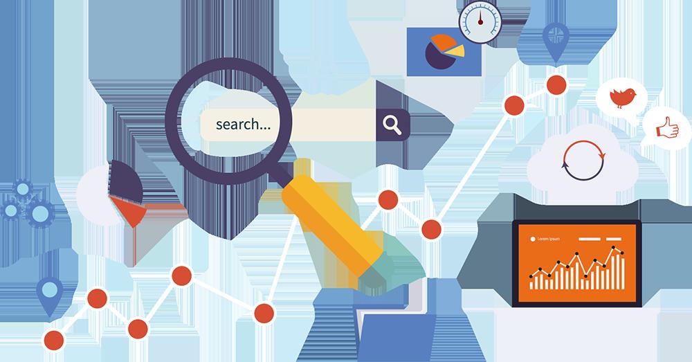 Amazon Beratung von LIBAKO Online Marketing Agentur